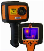 Thermal-imaging-cameras