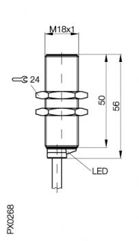 Typical Car Wiring Diagram furthermore 4 Wire Stator Wiring Diagram moreover Gm Hei Wiring Voltage Regulator additionally Suzuki Gsx1300 Hayabusa Charging System Circuit 99 00 likewise Gm Alternator Conversion Wiring Diagram. on alternator wiring diagram internal regulator