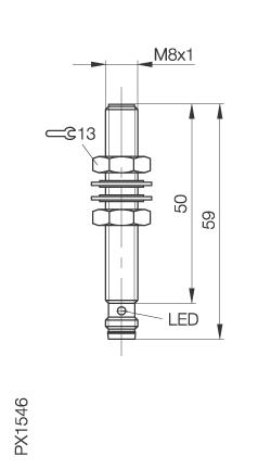 pressure switching valve pressure modulation valve wiring