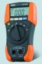 HT 322 Digitales Multimeter 3 1/2 stellige Anzeige