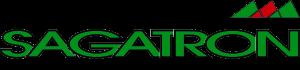 SAGATRON-SHOP-Logo