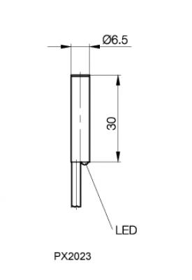SAGATRON-SHOP - Balluff Induktiver Sensor BES 516-371-G-E4-C-PU-03 on durant wiring diagram, danfoss wiring diagram, bendix wiring diagram, toshiba wiring diagram, enerpac wiring diagram, mitsubishi wiring diagram, dayton wiring diagram, amphenol wiring diagram, panasonic wiring diagram, bosch wiring diagram, emerson wiring diagram, general electric wiring diagram, atlas copco wiring diagram, bourns wiring diagram, siemens wiring diagram, smc wiring diagram, alpha wiring diagram, square d wiring diagram, fisher wiring diagram, sony wiring diagram,