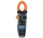 HT 9012 AC professional clamp meter