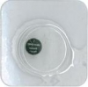 Button Cell SR421SW